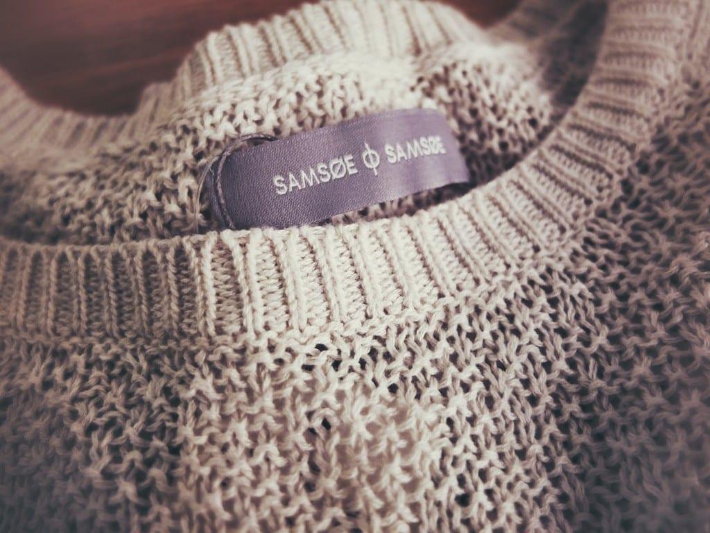 pull SAMSOE