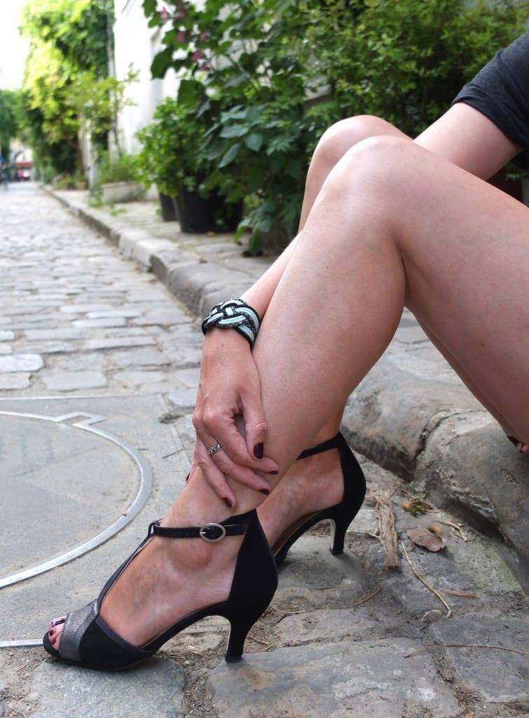 Chaussures LORIANA