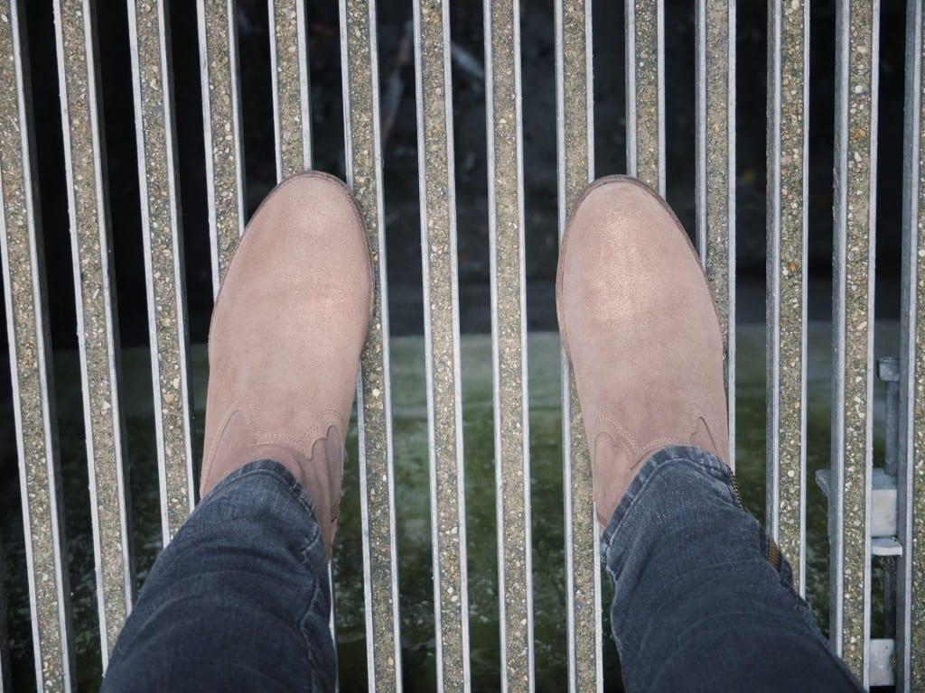 boots NIMAL