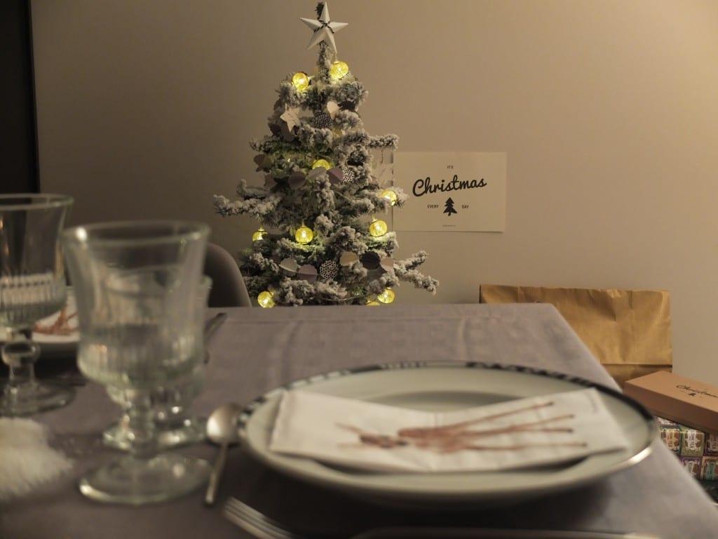 Christmas MPP 2013
