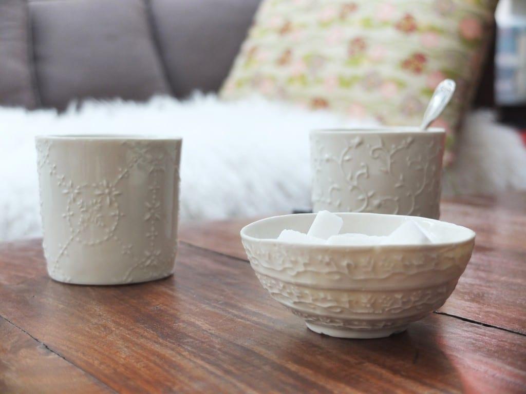 porcelaine mes petites paillettes. Black Bedroom Furniture Sets. Home Design Ideas