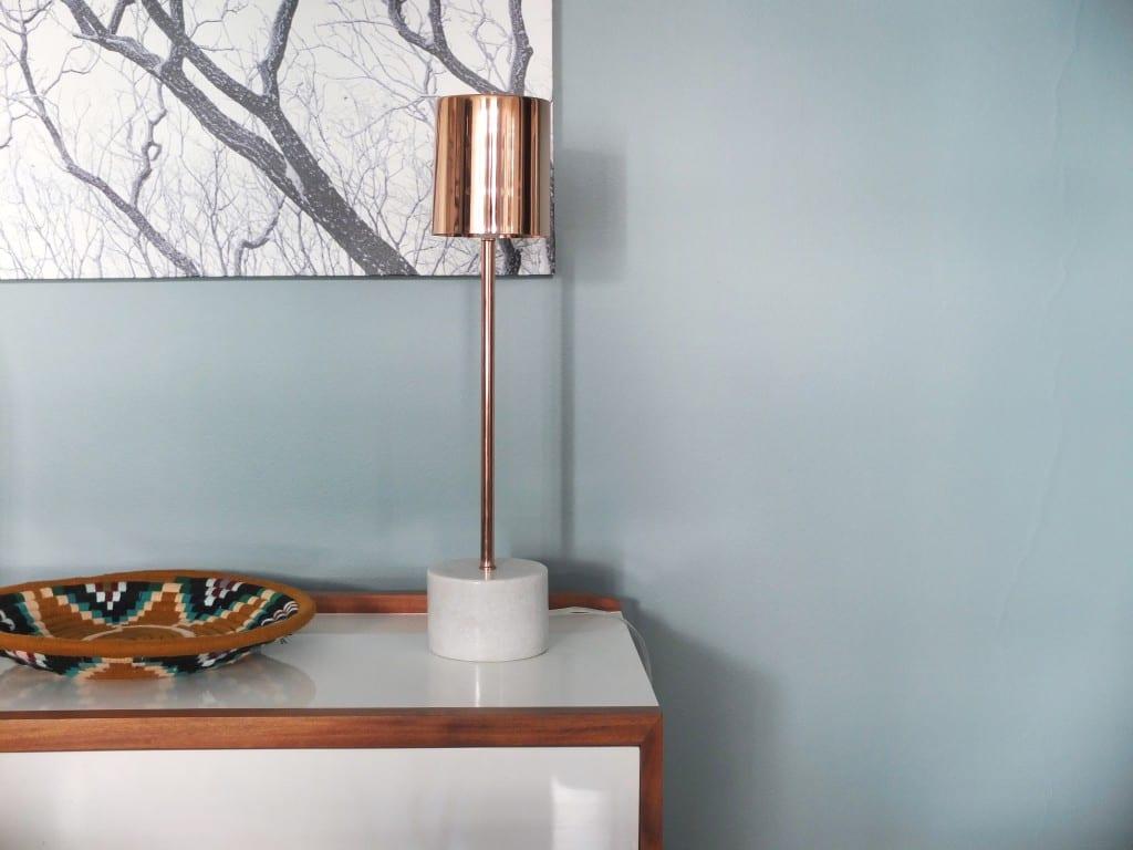 oval room blue mes petites paillettes. Black Bedroom Furniture Sets. Home Design Ideas