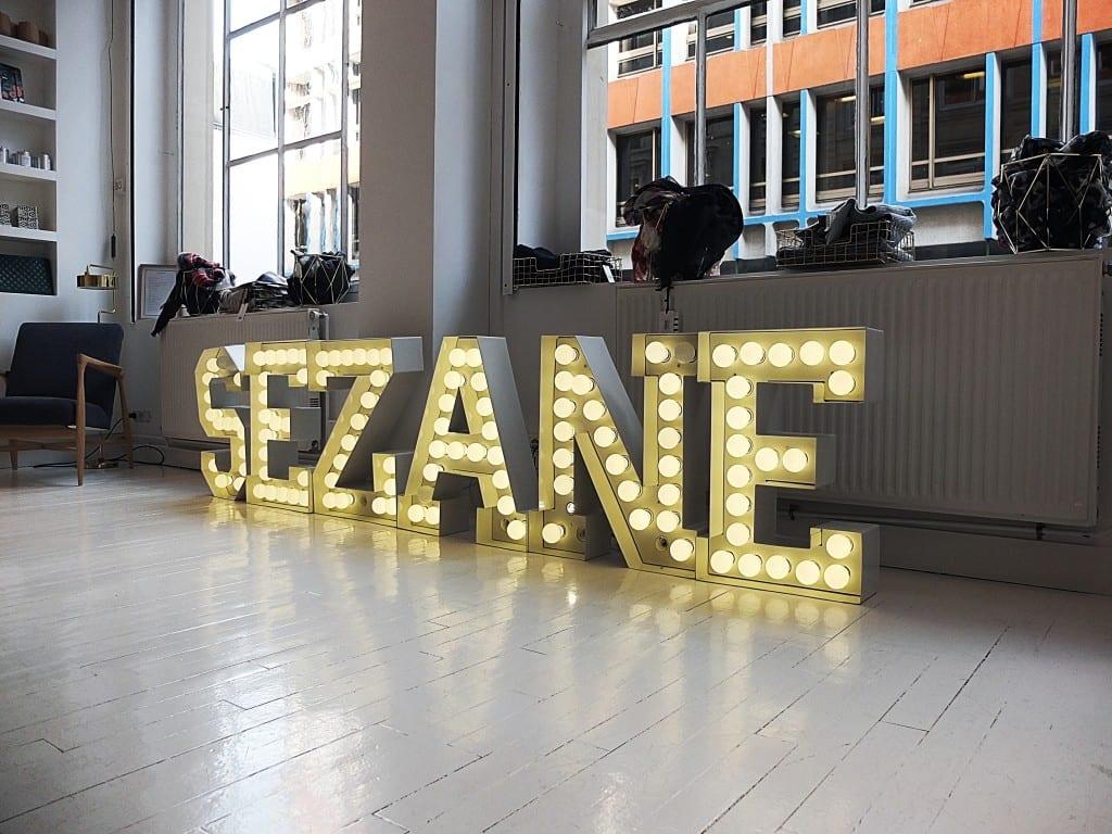 sezane12