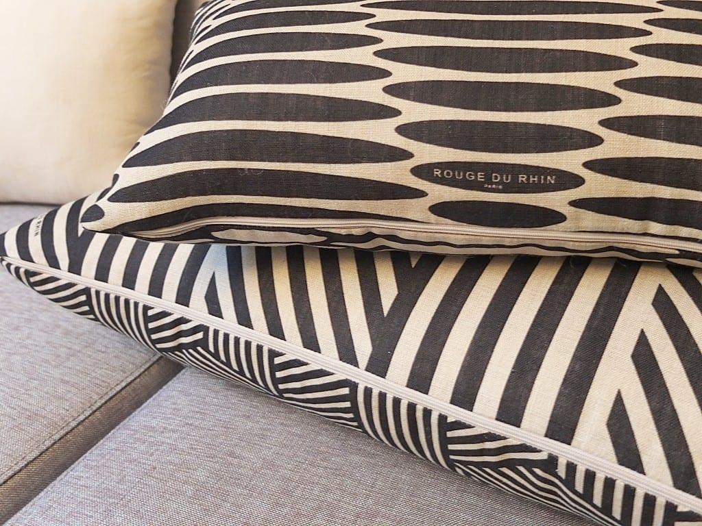 rouge du rhin mes petites paillettes. Black Bedroom Furniture Sets. Home Design Ideas