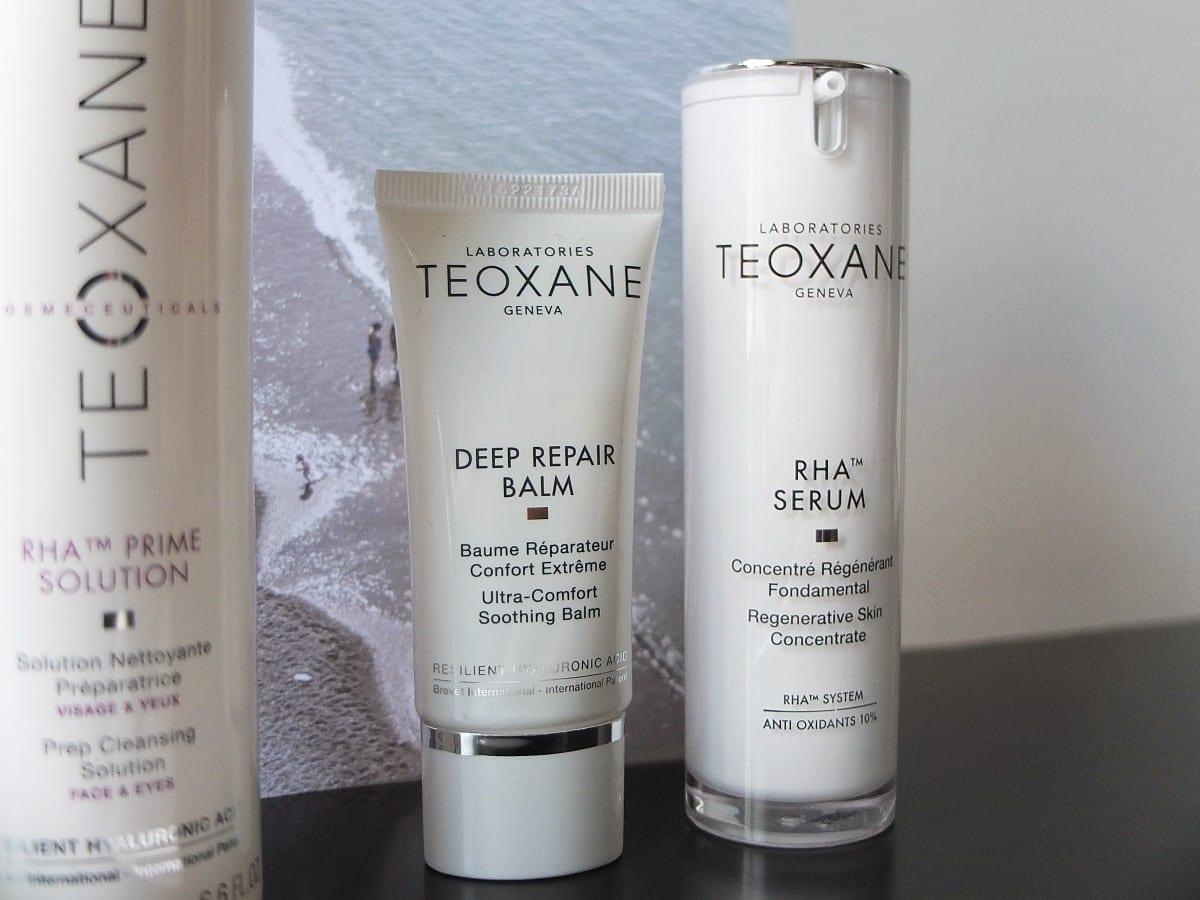 teoxane2