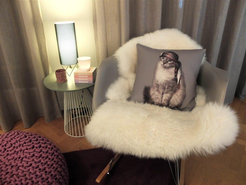 Peau De Mouton Grise Ikea teo jasmin x mpp (concours terminé) – mes petites paillettes